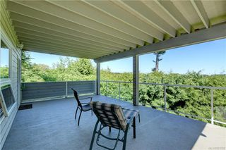 Photo 31: 5537 Forest Hill Rd in : SW West Saanich Single Family Detached for sale (Saanich West)  : MLS®# 853792