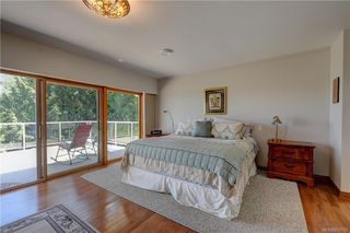 Photo 16: 5537 Forest Hill Rd in : SW West Saanich Single Family Detached for sale (Saanich West)  : MLS®# 853792