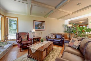 Photo 13: 5537 Forest Hill Rd in : SW West Saanich Single Family Detached for sale (Saanich West)  : MLS®# 853792
