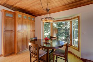 Photo 7: 5537 Forest Hill Rd in : SW West Saanich Single Family Detached for sale (Saanich West)  : MLS®# 853792
