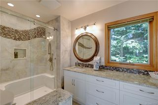 Photo 25: 5537 Forest Hill Rd in : SW West Saanich Single Family Detached for sale (Saanich West)  : MLS®# 853792