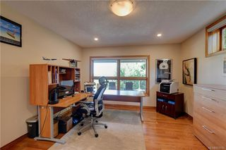 Photo 24: 5537 Forest Hill Rd in : SW West Saanich Single Family Detached for sale (Saanich West)  : MLS®# 853792