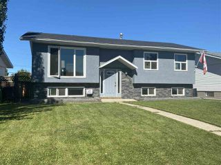 Photo 40: 10624 104 Street: Westlock House for sale : MLS®# E4211598