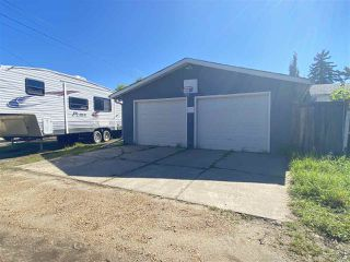 Photo 23: 10624 104 Street: Westlock House for sale : MLS®# E4211598