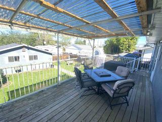 Photo 35: 10624 104 Street: Westlock House for sale : MLS®# E4211598