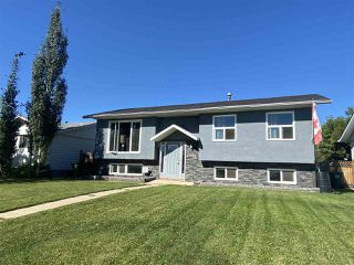 Photo 41: 10624 104 Street: Westlock House for sale : MLS®# E4211598
