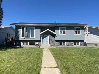 Photo 1: 10624 104 Street: Westlock House for sale : MLS®# E4211598