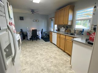 Photo 3: 10624 104 Street: Westlock House for sale : MLS®# E4211598