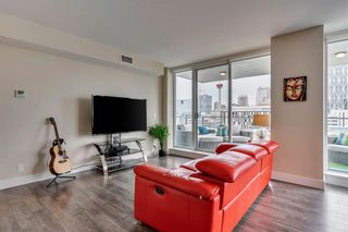 Photo 20: 901 510 6 Avenue SE in Calgary: Downtown East Village Apartment for sale : MLS®# A1027882