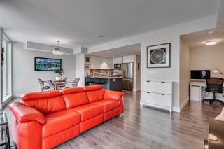 Photo 23: 901 510 6 Avenue SE in Calgary: Downtown East Village Apartment for sale : MLS®# A1027882