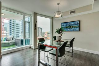 Photo 21: 901 510 6 Avenue SE in Calgary: Downtown East Village Apartment for sale : MLS®# A1027882