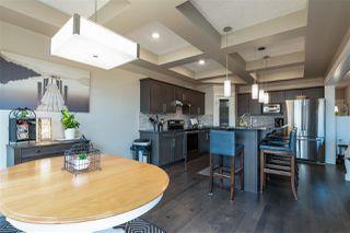 Photo 14: 145 SANDALWOOD Crescent: Sherwood Park House for sale : MLS®# E4212024