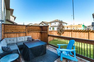 Photo 29: 145 SANDALWOOD Crescent: Sherwood Park House for sale : MLS®# E4212024