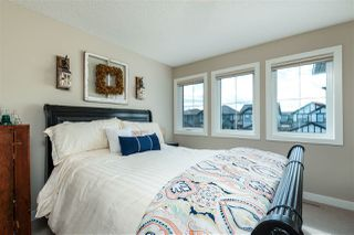Photo 26: 145 SANDALWOOD Crescent: Sherwood Park House for sale : MLS®# E4212024