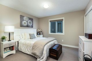 Photo 27: 145 SANDALWOOD Crescent: Sherwood Park House for sale : MLS®# E4212024