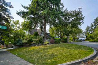 Photo 35: 6368 PYNFORD Court in Burnaby: South Slope House for sale (Burnaby South)  : MLS®# R2494924