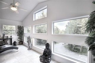 Photo 22: 9 MOUNTAIN LION Place: Bragg Creek Detached for sale : MLS®# A1032262