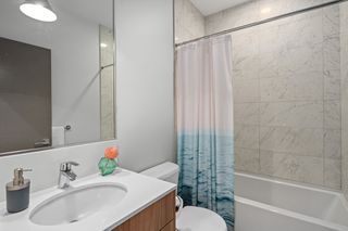 Photo 18: 102 1015 Rockland Ave in : Vi Downtown Condo for sale (Victoria)  : MLS®# 856147