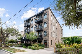 Photo 27: 102 1015 Rockland Ave in : Vi Downtown Condo for sale (Victoria)  : MLS®# 856147