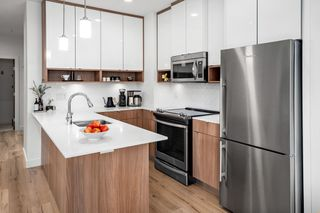 Photo 6: 102 1015 Rockland Ave in : Vi Downtown Condo for sale (Victoria)  : MLS®# 856147