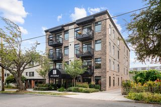Photo 26: 102 1015 Rockland Ave in : Vi Downtown Condo for sale (Victoria)  : MLS®# 856147