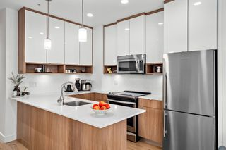 Photo 5: 102 1015 Rockland Ave in : Vi Downtown Condo for sale (Victoria)  : MLS®# 856147