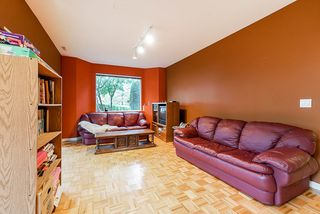 "Photo 31: 65 2990 PANORAMA Drive in Coquitlam: Westwood Plateau Townhouse for sale in ""Wesbrook"" : MLS®# R2502623"