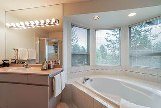 "Photo 28: 65 2990 PANORAMA Drive in Coquitlam: Westwood Plateau Townhouse for sale in ""Wesbrook"" : MLS®# R2502623"