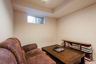 "Photo 34: 65 2990 PANORAMA Drive in Coquitlam: Westwood Plateau Townhouse for sale in ""Wesbrook"" : MLS®# R2502623"