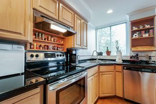 "Photo 13: 65 2990 PANORAMA Drive in Coquitlam: Westwood Plateau Townhouse for sale in ""Wesbrook"" : MLS®# R2502623"