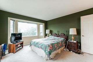 "Photo 22: 65 2990 PANORAMA Drive in Coquitlam: Westwood Plateau Townhouse for sale in ""Wesbrook"" : MLS®# R2502623"