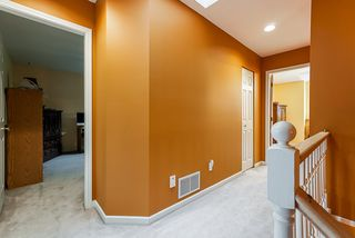 "Photo 20: 65 2990 PANORAMA Drive in Coquitlam: Westwood Plateau Townhouse for sale in ""Wesbrook"" : MLS®# R2502623"