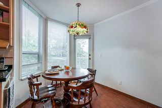 "Photo 14: 65 2990 PANORAMA Drive in Coquitlam: Westwood Plateau Townhouse for sale in ""Wesbrook"" : MLS®# R2502623"