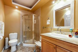 "Photo 33: 65 2990 PANORAMA Drive in Coquitlam: Westwood Plateau Townhouse for sale in ""Wesbrook"" : MLS®# R2502623"
