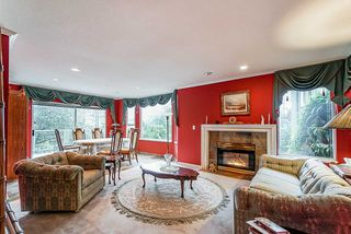 "Photo 4: 65 2990 PANORAMA Drive in Coquitlam: Westwood Plateau Townhouse for sale in ""Wesbrook"" : MLS®# R2502623"
