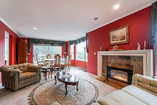 "Photo 5: 65 2990 PANORAMA Drive in Coquitlam: Westwood Plateau Townhouse for sale in ""Wesbrook"" : MLS®# R2502623"