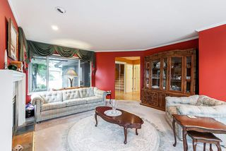 "Photo 6: 65 2990 PANORAMA Drive in Coquitlam: Westwood Plateau Townhouse for sale in ""Wesbrook"" : MLS®# R2502623"