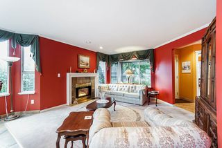 "Photo 8: 65 2990 PANORAMA Drive in Coquitlam: Westwood Plateau Townhouse for sale in ""Wesbrook"" : MLS®# R2502623"