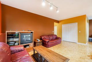 "Photo 32: 65 2990 PANORAMA Drive in Coquitlam: Westwood Plateau Townhouse for sale in ""Wesbrook"" : MLS®# R2502623"