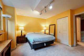 "Photo 24: 65 2990 PANORAMA Drive in Coquitlam: Westwood Plateau Townhouse for sale in ""Wesbrook"" : MLS®# R2502623"
