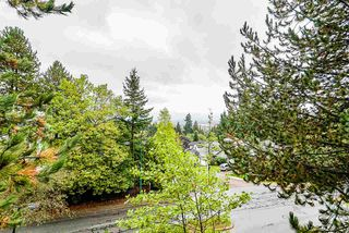 "Photo 18: 65 2990 PANORAMA Drive in Coquitlam: Westwood Plateau Townhouse for sale in ""Wesbrook"" : MLS®# R2502623"
