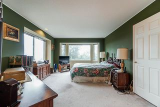 "Photo 21: 65 2990 PANORAMA Drive in Coquitlam: Westwood Plateau Townhouse for sale in ""Wesbrook"" : MLS®# R2502623"