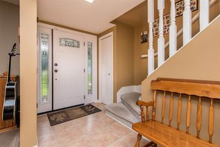 Photo 2: 42717 WALNUT Avenue: Yarrow House for sale : MLS®# R2512412