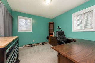 Photo 19: 42717 WALNUT Avenue: Yarrow House for sale : MLS®# R2512412