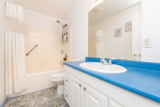 Photo 27: 42717 WALNUT Avenue: Yarrow House for sale : MLS®# R2512412