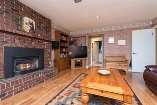 Photo 11: 42717 WALNUT Avenue: Yarrow House for sale : MLS®# R2512412