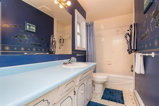 Photo 18: 42717 WALNUT Avenue: Yarrow House for sale : MLS®# R2512412