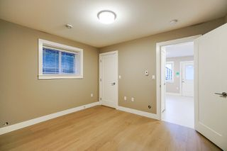 Photo 5: 7777 1ST STREET in Burnaby: East Burnaby House for sale (Burnaby East)  : MLS®# R2488006