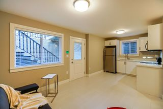 Photo 3: 7777 1ST STREET in Burnaby: East Burnaby House for sale (Burnaby East)  : MLS®# R2488006