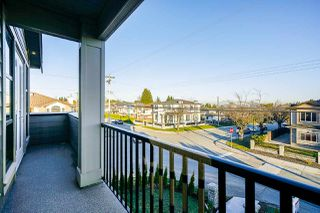 Photo 19: 7777 1ST STREET in Burnaby: East Burnaby House for sale (Burnaby East)  : MLS®# R2488006